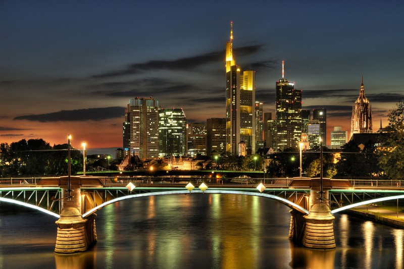 frankfurt-TEMP